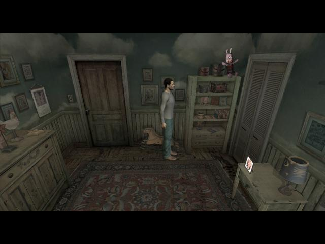 Silent Hill 2 Movie Download Torrent Hypergood S Diary